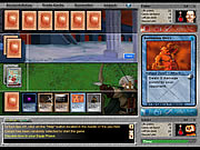 Click to Play Ederon: Turning Tide