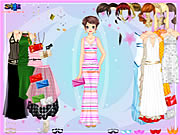 Click to Play Royal Princess 2 Dressup