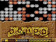 Click to Play Jumpo