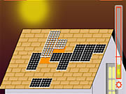Click to Play Solar SFun