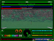 Click to Play Overrun II