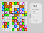 Click to Play Quix 2