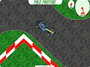 Click to Play Pole Position