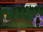 Click to Play Halloween Hunt 2