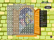 Click to Play Word Search Gameplay - 48