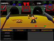 Click to Play Chaos of Mana