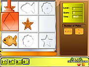 Click to Play Biscuit Making