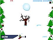 Click to Play Havoc Mountain