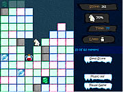 Click to Play Snow Muncher