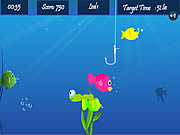 Click to Play Deep Sea Racing