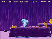 Click to Play Alladin