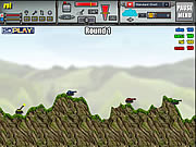 Click to Play Big - Battle Tanks