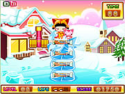 Click to Play Siryeowo Foot