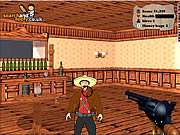 Click to Play Wild Wild West Coin Fest