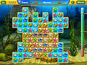 Click to Play Fishdom Harvest Splash