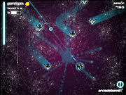 Click to Play Paralyze Attack