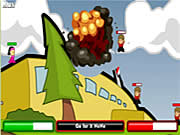 Click to Play Pico's Infantry - Covert Operatives