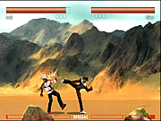 Click to Play Box10 Brawl