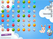 Click to Play Babbit's Easter Egg Hunt
