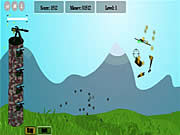 Click to Play Heli Invasion 2