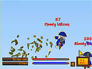 Click to Play Pirates