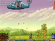 Click to Play Heli Attack 2