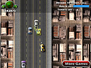 Click to Play Supercar Domination