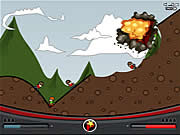 Click to Play Pico's Infantry - Covert Operatives 2