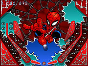 Click to Play Spiderlad Vs Batsman