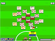Click to Play World Cup Breakout 2010