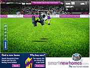 Smart Soccer Play Free Games