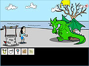 Click to Play World Cup Rescue