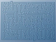 Click to Play Amazing Maze