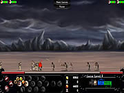 Click to Play Myth Wars