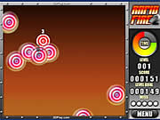 Click to Play Rapid Fire 2