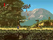 Click to Play Commissar Betrayal