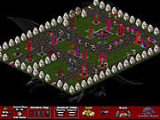 Click to Play Defender