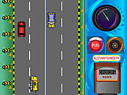 Click to Play Pinoy Jeepney on the Road