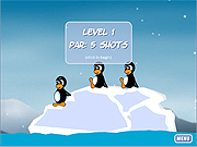 Click to Play Conquer Antartica