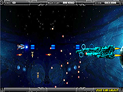 Click to Play Sword of Orion