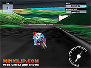 Click to Play Superbike GP