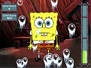 Click to Play Spongebob's Bubble Bustin