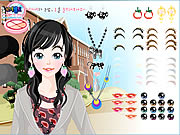 Click to Play Perfect Look