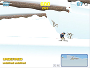 Click to Play Trysil Twintip