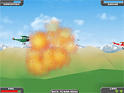 Click to Play Wings 1915