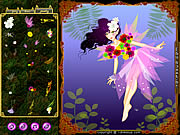 Click to Play Fairy 29