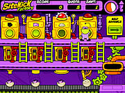 Click to Play Site Kick Factory