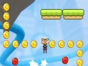 Click to Play Angry Gran Jump: Up, Up & Away
