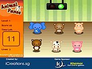 Click to Play Animal Dance