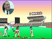 Click to Play Ashes 2 Ashes Zombie Cricket